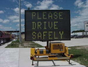 PLEASE-DRIVE-SAFELY-SIGN-300x228