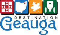 DestinationGeauga_Logo2016