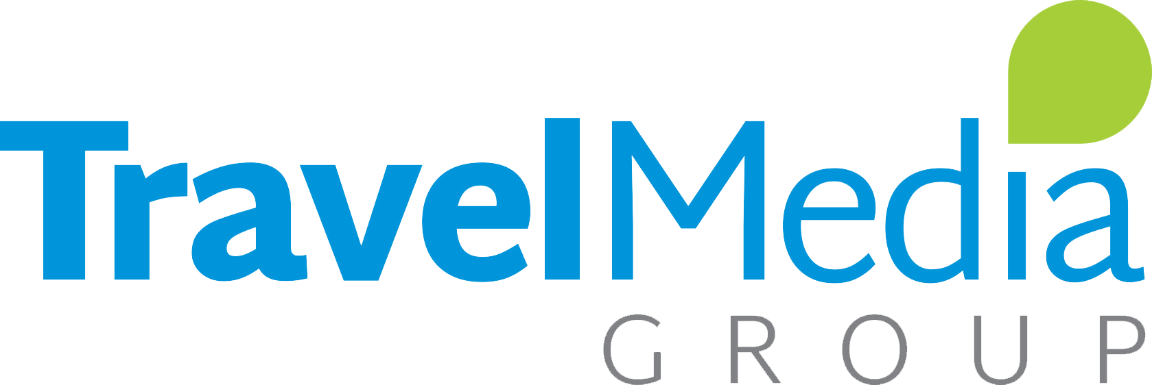 New-Logo-Travel-Media-Group-2016