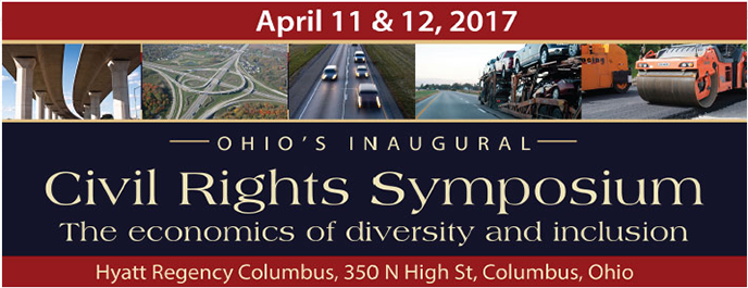 April11-12-Civil-Right-Symnposium