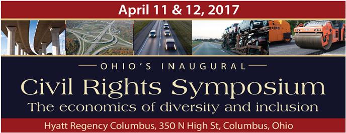 April11-12-Civil-Right-Symnposium