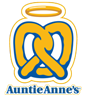 AuntieAnnes_Stacked-2
