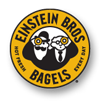 EinsteinBrosBagels_thumb