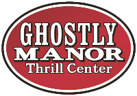 GhostlyManor_Weblogo_03-04-16