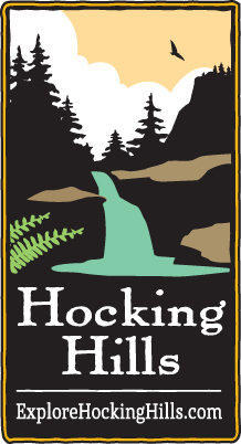 HockingHillsTourism_Logo