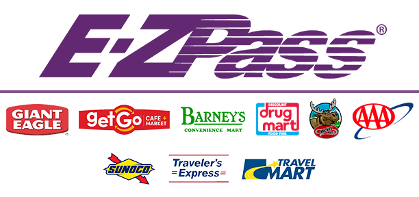 New-E-ZPass-Banner-for-Website-Retail-Page-12-5-2016