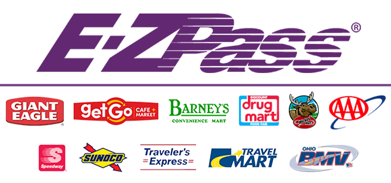 New-E-ZPass-Banner-for-Website-Retail-Page4-24-2018