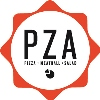 PZA-Logo-For-Web