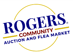 RogersAuction_New-Logo