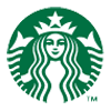 Starbucks_thumb