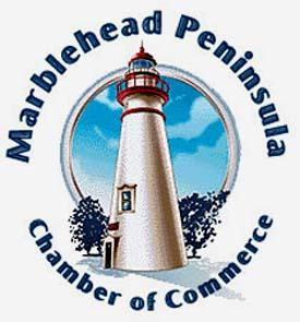 Marblehead Peninsula